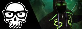 J!NX Legion Gear Giveaway!