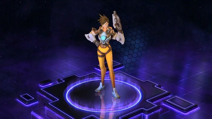 16388-hots-tracer-release-date-and-detai