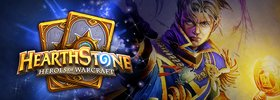 Hearthstone Devs Respond to Purify and Priest Outrage