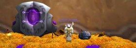 Gold Making: Legion Invasions