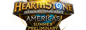 Americas Summer Preliminary Preview