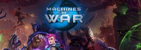 HotS in Gamescom Round-Up