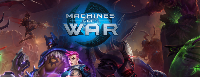 22462-machines-of-war-update-at-gamescom