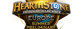 Europe Summer Preliminary Recap and Deck Archetypes