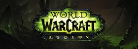 Dungeon and Raid Schedule for Legion Released!