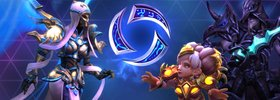 MVP System and Commendations in Heroes of the Storm!
