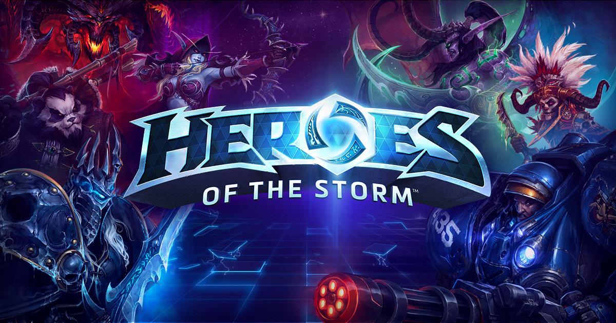heroes-facebook-preview.jpg