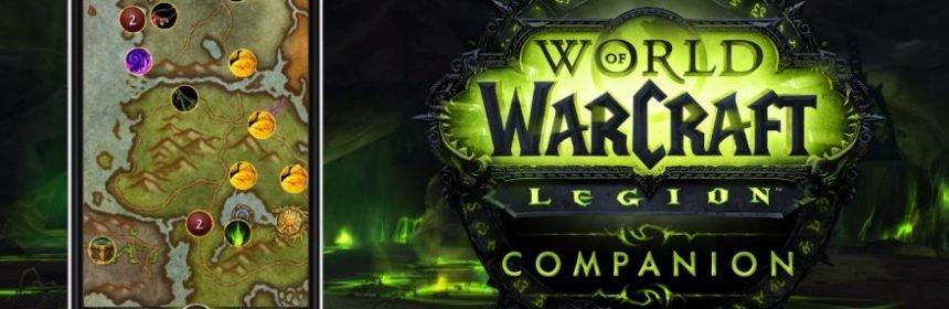 wow-legion-companion-android.jpg