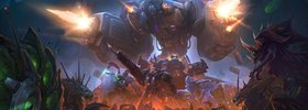 Braxis Holdout Preview