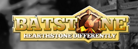 Batstone Twist Announced: More Cards Banned