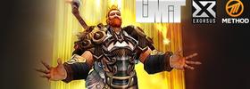 3 Top Guilds Talk Leveling, Legendaries and Split Mythics