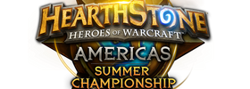 Americas Summer Championship Preview
