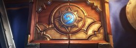 Design Team Comment on Health of Hearthstone and Yogg