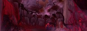 Mythic Emerald Nightmare Progress Coverage