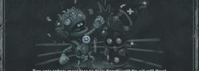 Tavern Brawl: Boom Bot vs Annoy-o-Tron