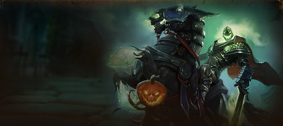 wow.events-hallows-end-bg-top.3.jpg