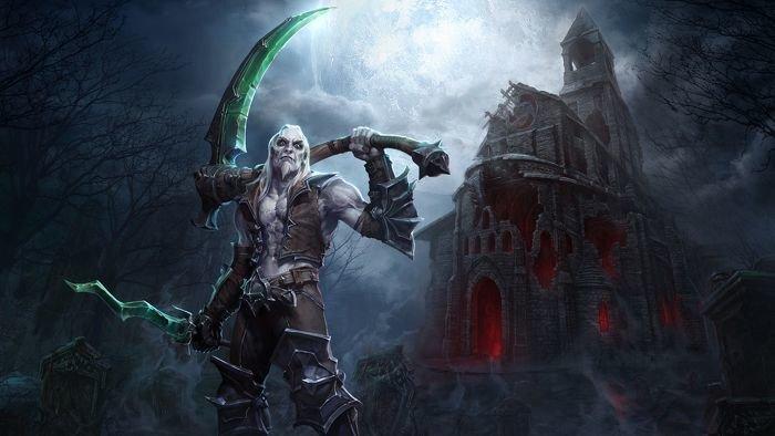 Xul-the-Necromancer.jpg