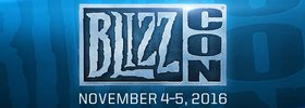 What to Expect From BlizzCon 2016?