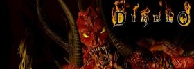 Diablo 1 and 2 HD Coming Out Soon?