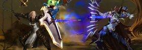 Free-to-Play Hero Rotation: Nov 22