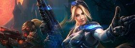 Heroes Brawl Dec 2: Ghost Protocol