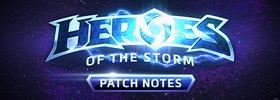 PTR Patch Notes: Dec 5
