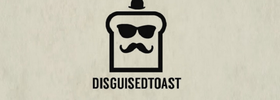 Disguised Toast: Weasel Tunneler Experiments