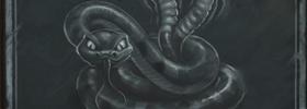 Tavern Brawl: Double Deathrattler Battler