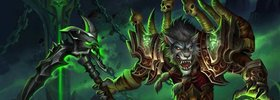 Patch 7.1.5 Build 23194: Overview