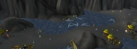 Patch 7.1.5: March of the Tadpoles Micro-Holiday