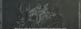 Tavern Brawl: The Battle for Gadgetzan