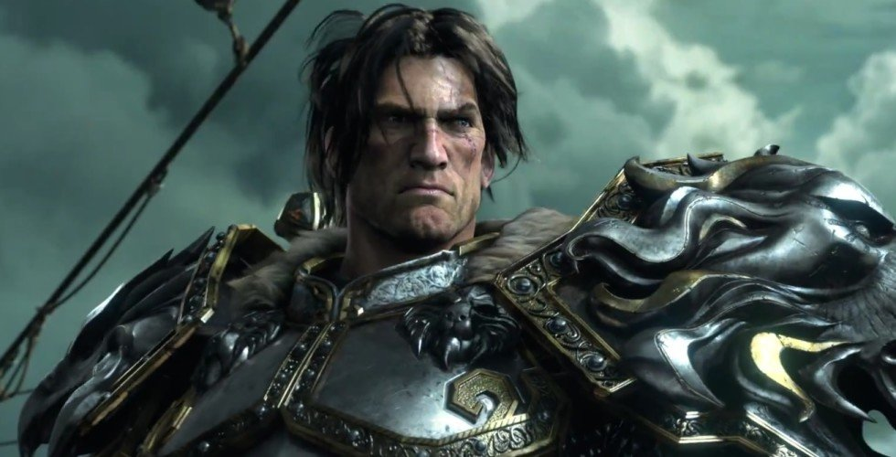 WoW-Legion-Varian-Cinematic-980x500.jpg