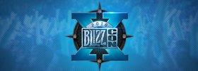BlizzCon Lightning Talks