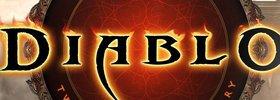 Diablo 20th Anniversary Video Retrospective