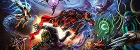 Free-to-Play Hero Rotation: Jan 3