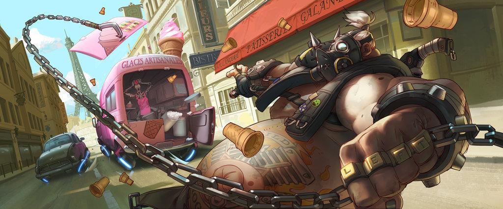 roadhog_paris___overwatch_by_plank_69-d9