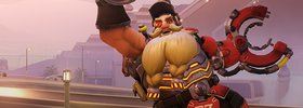 PTR Patch Notes for Jan 5th, including Hook 2.0