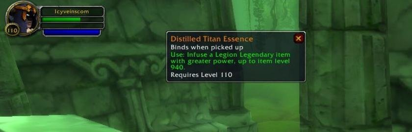 27164-legendary-upgrades-locked-behind-i