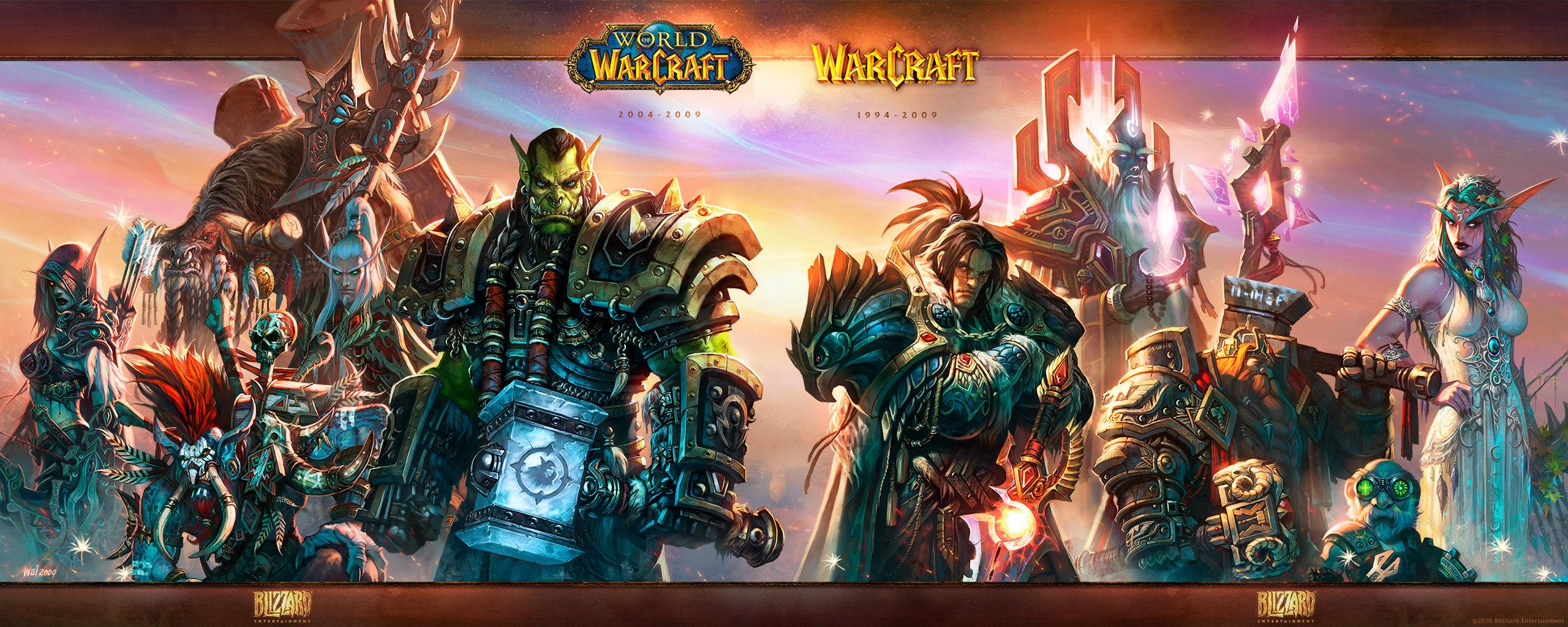 battlecry_dual_1280x1024.jpg