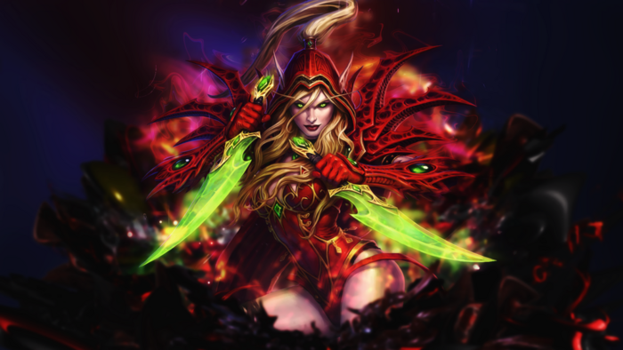 27421-new-hero-valeera-sanguinar.png