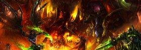 The Burning Crusade Turns 10