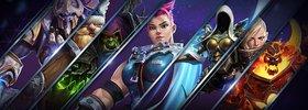 Free-to-Play Hero Rotation: Jan 17