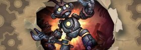 Blizzard Won Another Lawsuit Against Honorbuddy