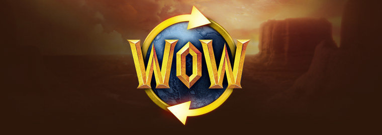 WoW Token to Battle net Balance Live - News - Icy Veins Forums
