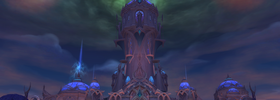 Nighthold M Race: Top 5, Guilds Quitting and Stats
