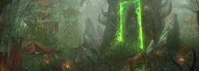 World of Warcraft: Chronicle Vol. 2 Coming on March 14