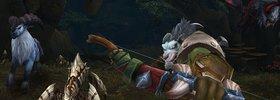 Hunter Mythic Archimonde Solo