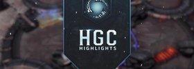 HGC 2017 Highlights Episode 5