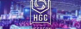 HGC 2017 Western Clash Recap