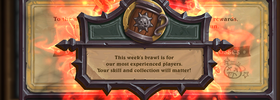 Heroic Tavern Brawl is Back: Expected Value Chart